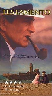 Napomuceno's Will (1997)