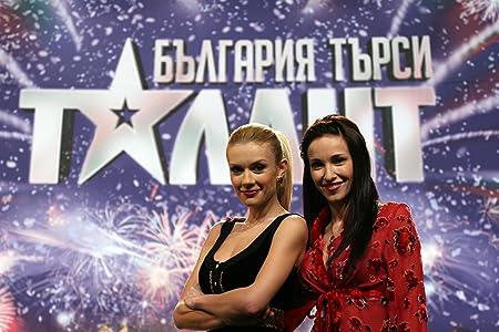 Das Notebook Film hd Torrent herunterladen Bulgaria tarsi talant: Episode #1.30 Bulgaria [WEBRip] [640x640] [480x360] (2010)