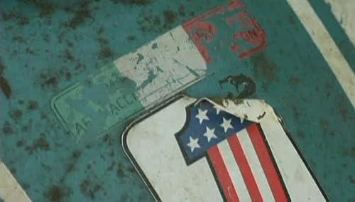 American Restoration: Special Delivery