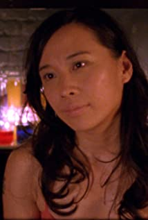 Sook yin lee sex web