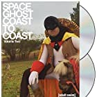 Space Ghost Coast to Coast (1993)