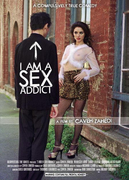 The Sex Addict Imdb