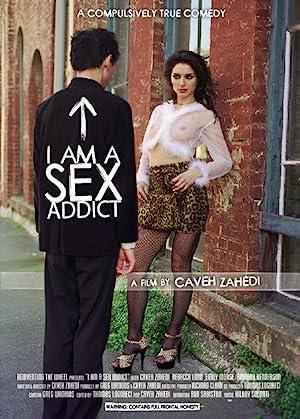 I Am a Sex Addict (2005)