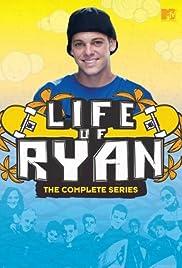 Life of Ryan Poster - TV Show Forum, Cast, Reviews