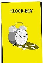 Clock-Boy