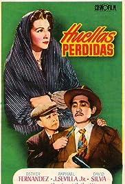San Francisco b0fe5 ce7e2 El billetero (1953) - IMDb