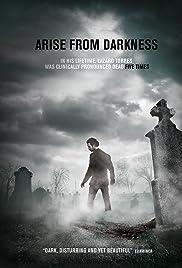 ##SITE## DOWNLOAD Arise from Darkness (2018) ONLINE PUTLOCKER FREE
