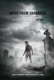 Arise from Darkness(2016) Poster - Movie Forum, Cast, Reviews