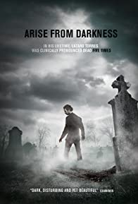 Primary photo for Arise from Darkness