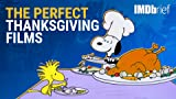 The Perfect Movies to Watch This Thanksgiving