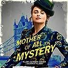 Helena Bonham Carter in Enola Holmes (2020)