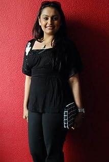 Tina Parekh Picture