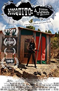 Movie to watch online Mosquito: A Fistful of Bitcoins [720pixels]