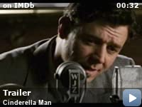 cinderella man download movie