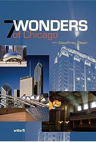 7 Wonders of Chicago (2005)