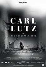 Carl Lutz