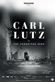 Download Carl Lutz (2014) Movie