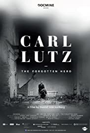 Carl Lutz Poster