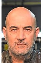Shlomo Zahary 7 episodes, 2014
