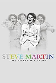 Primary photo for Steve Martin's Best Show Ever