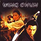 Michelle Yeoh and Donnie Yen in Wing Chun (1994)