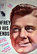 Arthur Godfrey and His Friends
