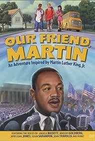 Our Friend, Martin (1999)
