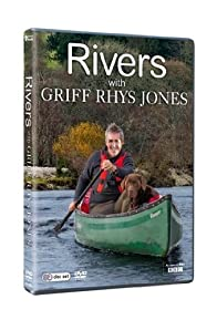Primary photo for Rivers with Griff Rhys Jones