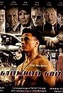 Blizhniy Boy: The Ultimate Fighter (2007) Poster