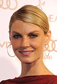 Primary photo for Angela Lindvall