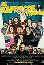 Ac kapiyi cok fenayim (2017) Poster