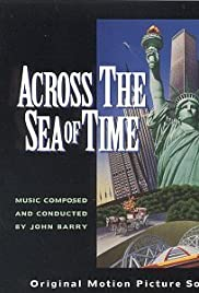 Download Across the Sea of Time (1995) Movie