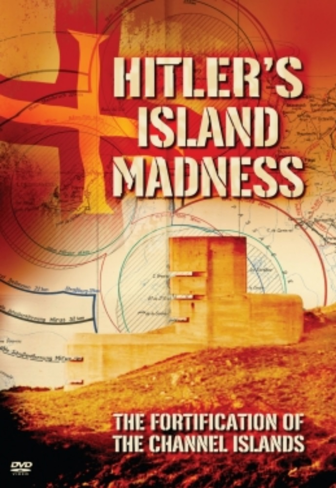 Hitlers Island Madness hd on soap2day
