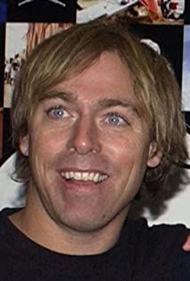 Dave England New Picture - Celebrity Forum, News, Rumors, Gossip