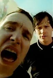 Blink-182: Feeling This Poster