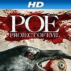 P.O.E.: Project of Evil (2012)