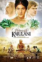 Ka'iulani: Crown Princess of Hawai'i