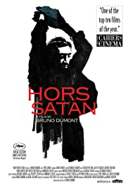 Hors Satan (2011) Poster - Movie Forum, Cast, Reviews