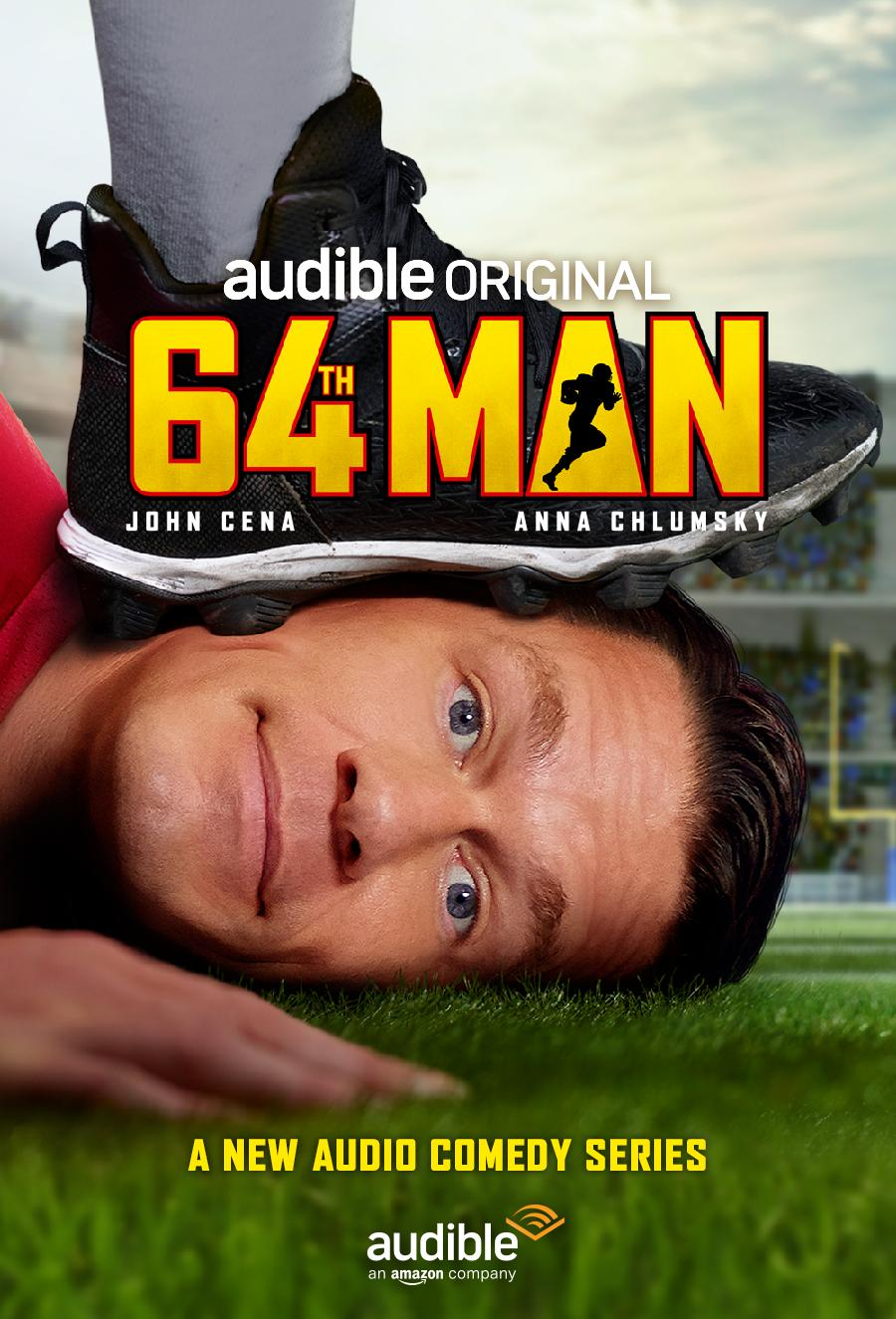 64th Man
