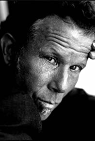 Primary photo for Tom Waits
