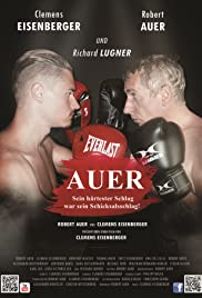 Auer Poster