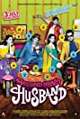 Second Hand Husband (2015) Poster