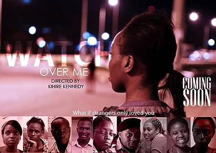 Speed up itunes movie downloads Watch Over Me Uganda [640x320]