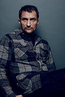 Zoran Radanovich Picture
