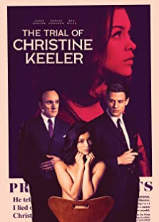 The Trial of Christine Keeler (2019–2020)