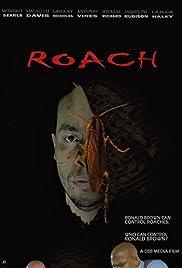 Roach (2019) 720p