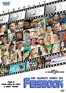 Movies hd download pc Ma quanti amici su Feisbook by none [1280x1024]
