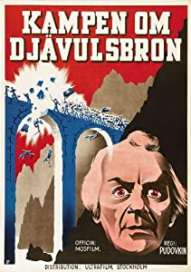 Watch free movie downloads for free Suvorov Soviet Union [WEB-DL]