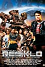 Resiklo (2007) Poster