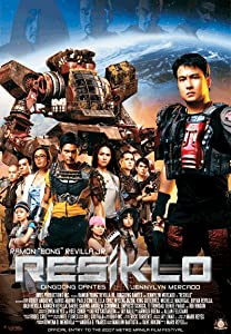 Resiklo malayalam movie download